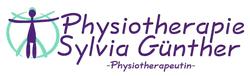 Physiotherapie Sylvia Günther
