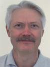 Claus Wenz