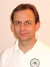 Christof Bialas