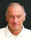 Ulrich Herpertz